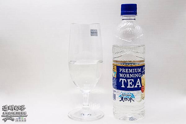 透明奶茶007.jpg