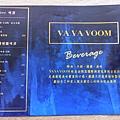 VA VA VOOM050.jpg