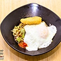 Egg's home精緻早午餐009.jpg