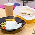 Egg's home精緻早午餐008.jpg