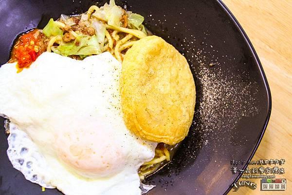 Egg's home精緻早午餐010.jpg