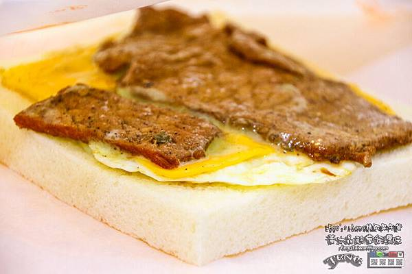Egg's home精緻早午餐013.jpg