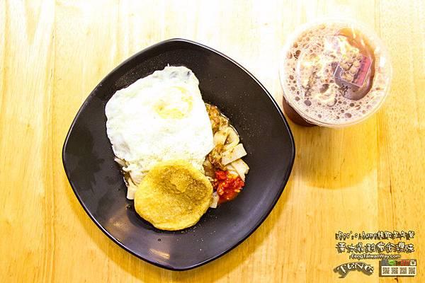 Egg's home精緻早午餐019.jpg