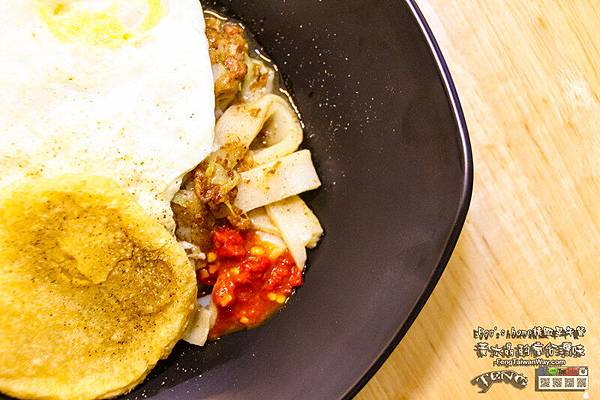 Egg's home精緻早午餐020.jpg