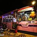 義統公車義大利麵002.jpg