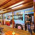 義統公車義大利麵003.jpg