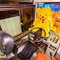 義統公車義大利麵013.jpg