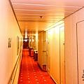 麗星郵輪寶瓶星號房間篇003.jpg