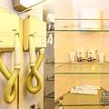 麗星郵輪寶瓶星號房間篇018.jpg