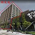 黛安芬蕾黛絲桃園內衣特賣會地圖02.jpg