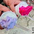 石垣島米嚕米嚕黑糖冰淇淋012.jpg