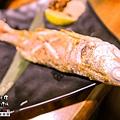 海賊日式料理012.jpg