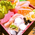 海賊日式料理015.jpg