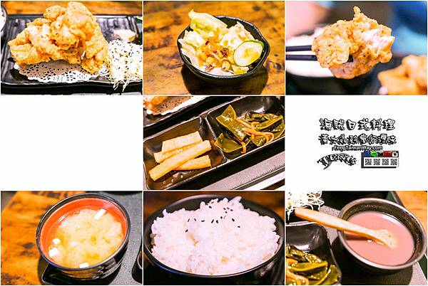 海賊日式料理019.jpg