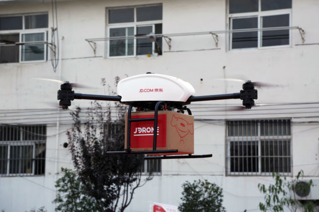 JD.com-delivery-drone-taking-off-November-9-2016-Suqian-China-e1529398408762.jpg