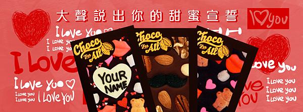 Screen shot 2013-01-21 at 下午12.51.02