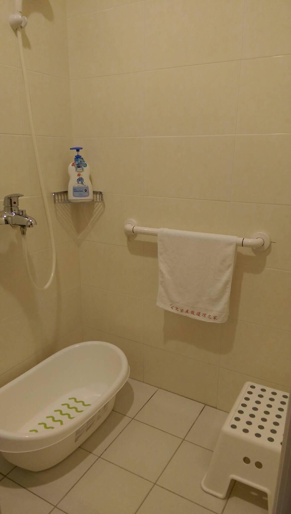 澡盆.jpg
