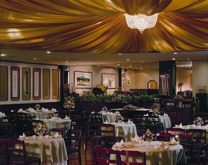 台菜餐廳蓬萊邨的老照片.jpg