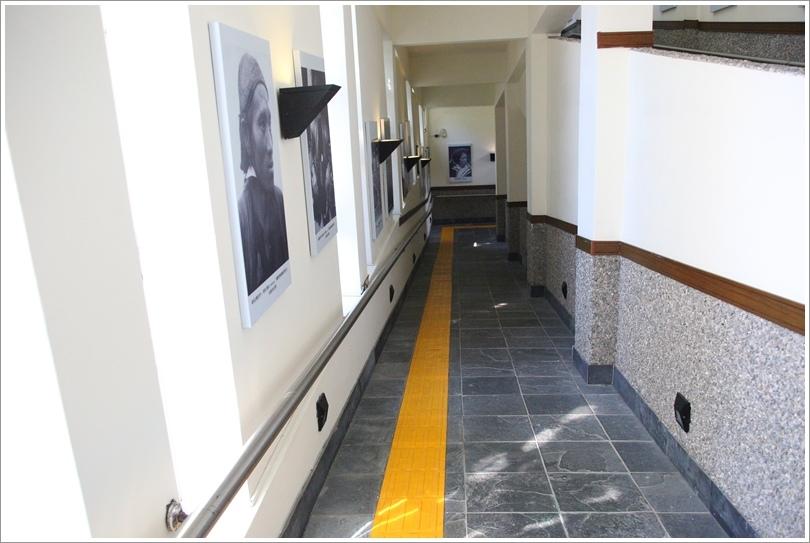 布農族文物館 (1).JPG