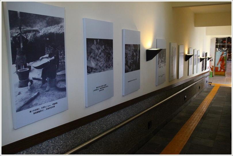 布農族文物館 (11).JPG