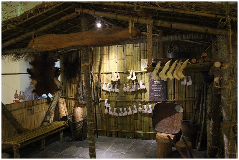 布農族文物館 (14).JPG
