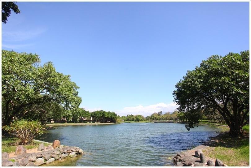 關山親水公園 (11).JPG