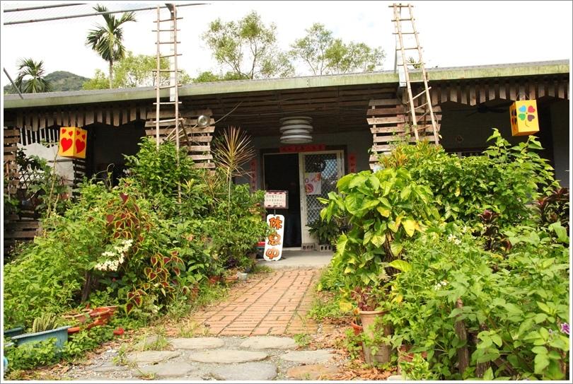 瑪卡多庭園咖啡 (6).JPG