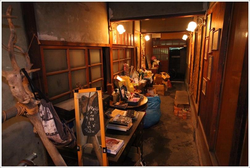 Our老房子咖啡屋 (4).JPG
