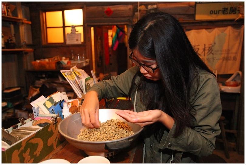 Our老房子咖啡屋 (1).JPG