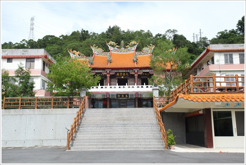 玉泉寺 (4).JPG
