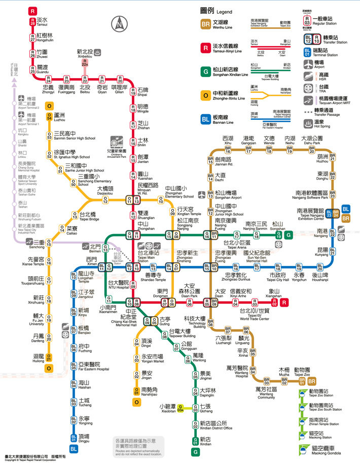routemap2017.jpg
