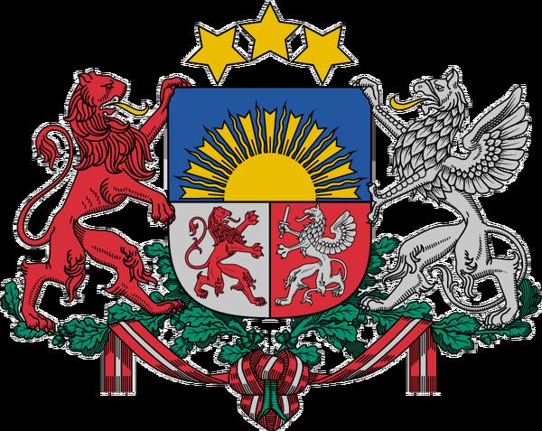 Latvia_coa.png