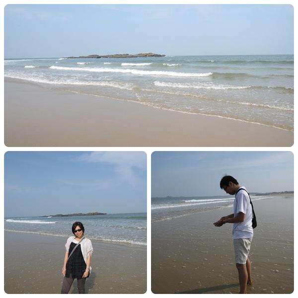 泗湖2.jpg