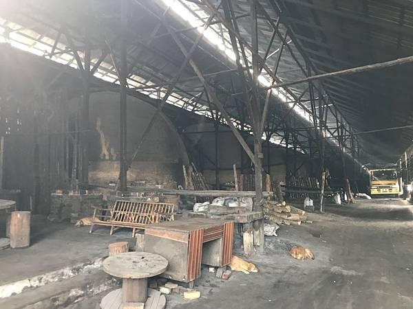 馬來西亞霹靂州十八丁炭窯_180912_0005.jpg