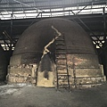 馬來西亞霹靂州十八丁炭窯_180912_0008.jpg