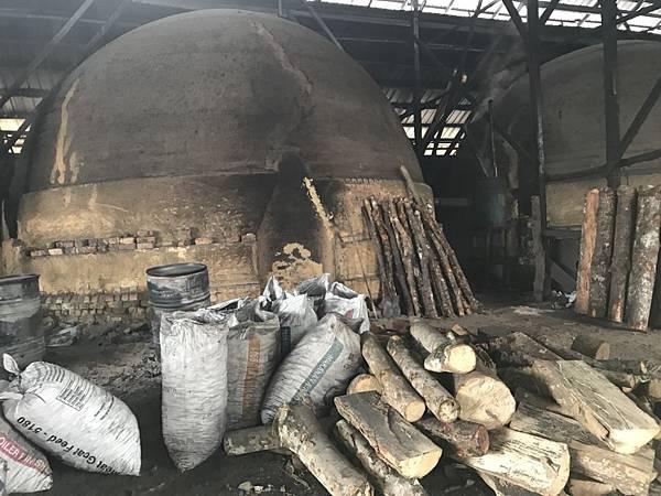 馬來西亞霹靂州十八丁炭窯_180912_0007.jpg