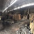 馬來西亞霹靂州十八丁炭窯_180912_0013.jpg