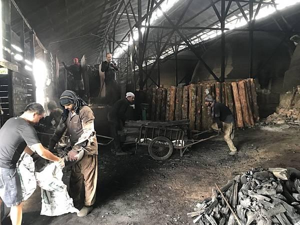 馬來西亞霹靂州十八丁炭窯_180912_0012.jpg