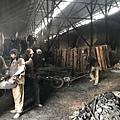 馬來西亞霹靂州十八丁炭窯_180912_0011.jpg