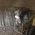 馬來西亞霹靂州十八丁炭窯_180912_0015.jpg