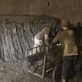 馬來西亞霹靂州十八丁炭窯_180912_0016.jpg