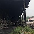 馬來西亞霹靂州十八丁炭窯_180912_0019.jpg