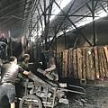 馬來西亞霹靂州十八丁炭窯_180912_0026.jpg