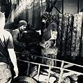 馬來西亞霹靂州十八丁炭窯_180912_0032.jpg