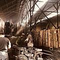 馬來西亞霹靂州十八丁炭窯_180912_0027.jpg