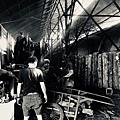 馬來西亞霹靂州十八丁炭窯_180912_0031.jpg