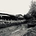 馬來西亞霹靂州十八丁炭窯_180912_0044.jpg