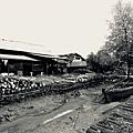 馬來西亞霹靂州十八丁炭窯_180912_0045.jpg