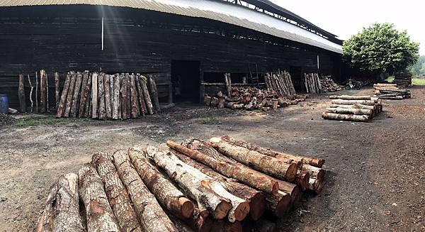 馬來西亞霹靂州十八丁炭窯_180912_0049.jpg