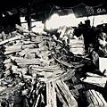 馬來西亞霹靂州十八丁炭窯_180912_0056.jpg